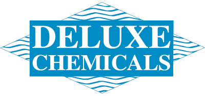 Deluxe Chemicals chemical manufacturer and supplier