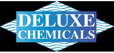 Deluxe Chemicals Logo