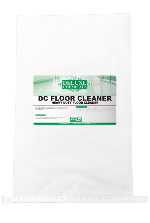 floor cleaner for workshop floor surfaces with stubborn soiling